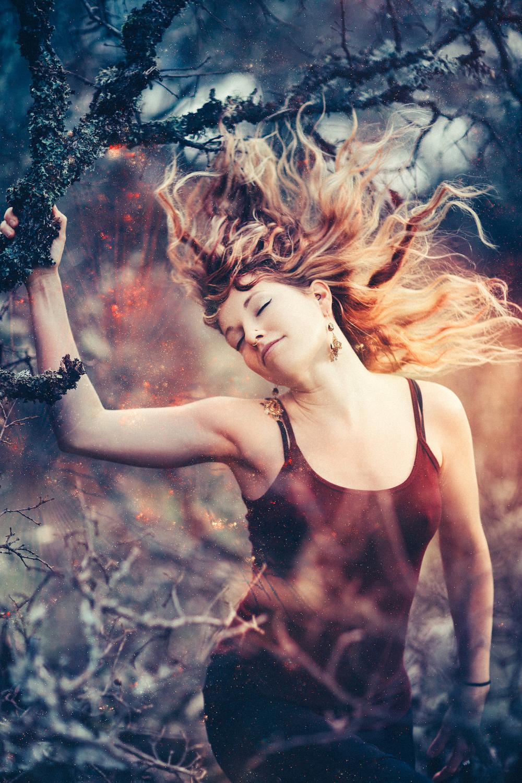 Marisapfenning.com00008.jpg