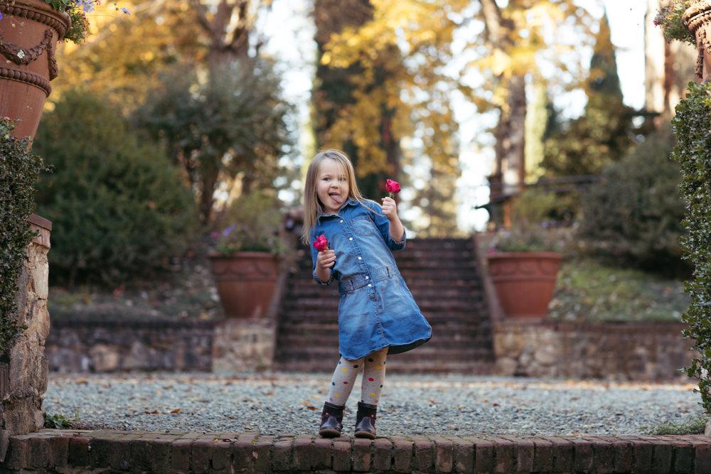 Rosy.Family-00343.jpg