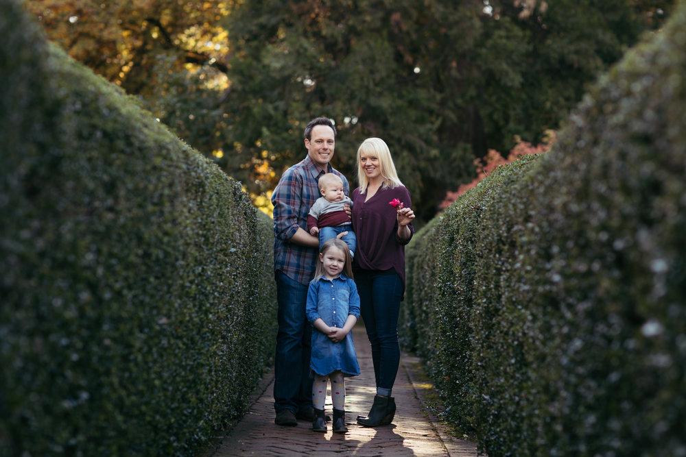Rosy.Family-00382.jpg