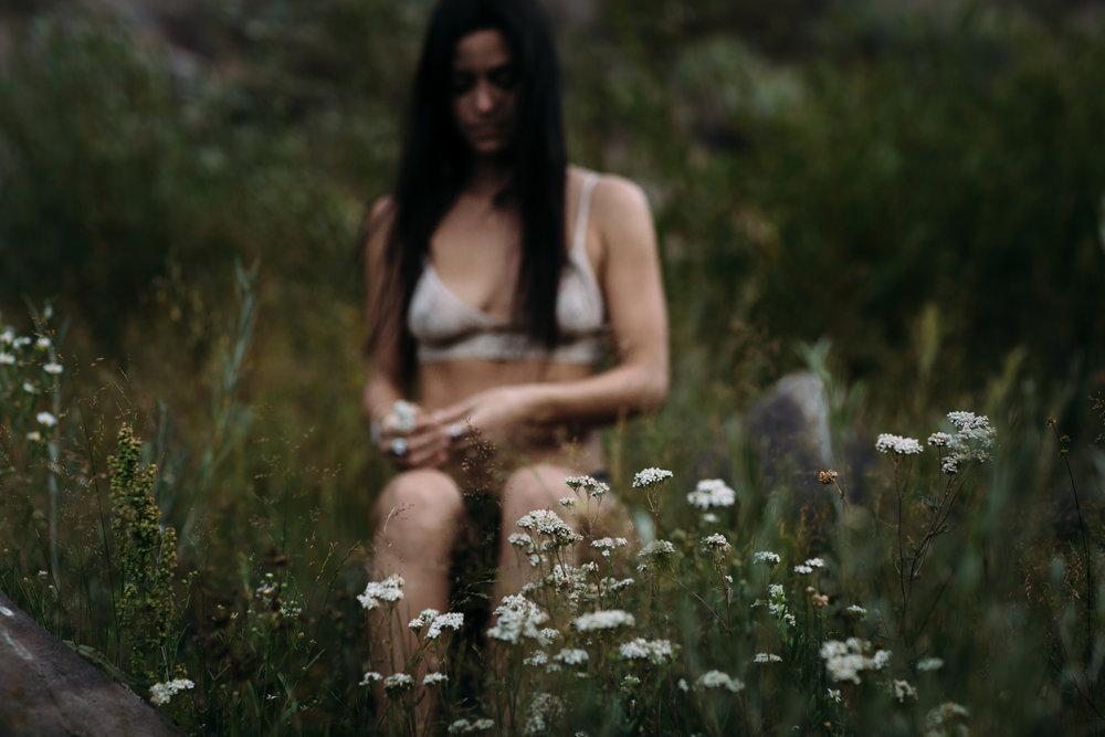 Marissa-00115.jpg