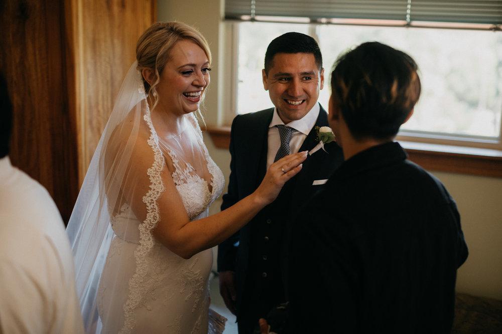 Kasia&Gustavo.Ceremony-00111.jpg