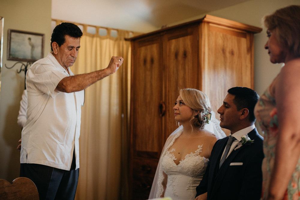 Kasia&Gustavo.Ceremony-00124.jpg