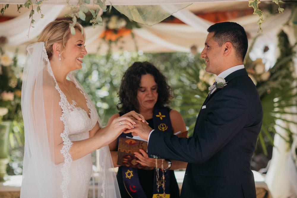 Kasia&Gustavo.Ceremony-00183.jpg