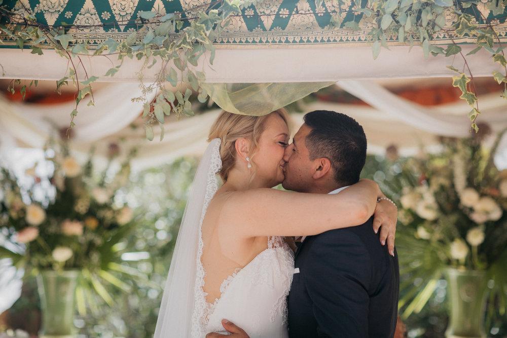 Kasia&Gustavo.Ceremony-00187.jpg