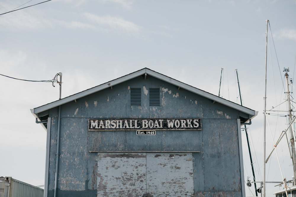 Byrd&Isa.MarshallStore-00001.jpg