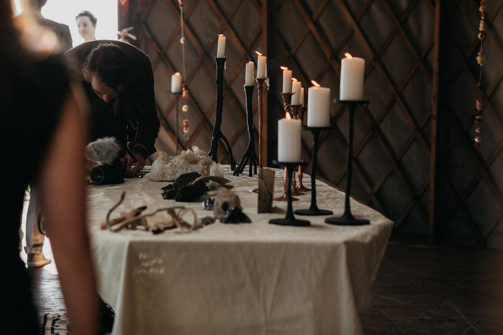 Byrd&Isa.Ceremony-00077.jpg