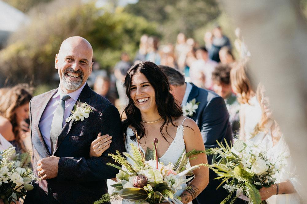 Byrd&Isa.Ceremony-00192.jpg