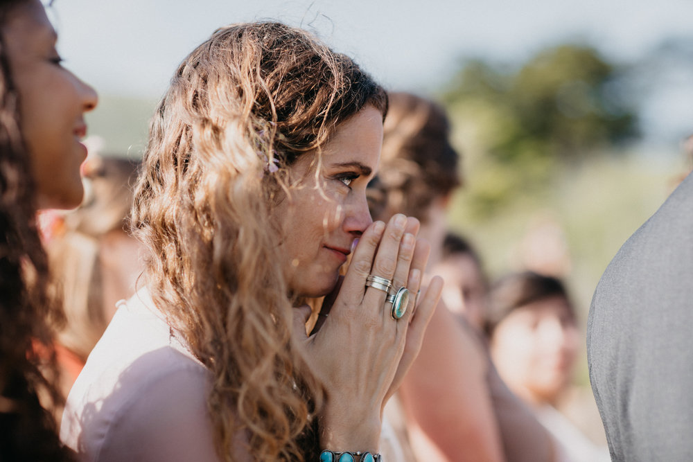 Byrd&Isa.Ceremony-00204.jpg