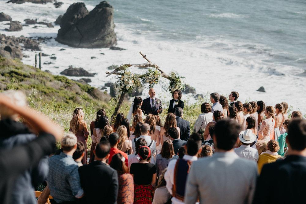 Byrd&Isa.Ceremony-00218.jpg