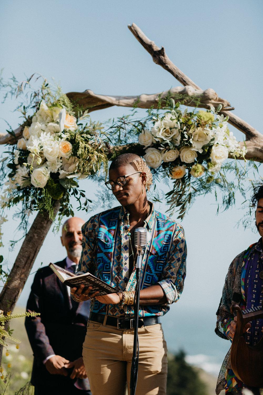 Byrd&Isa.Ceremony-00223.jpg