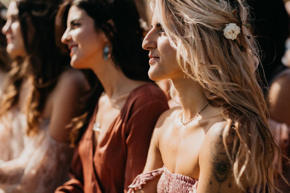 Byrd&Isa.Ceremony-00241.jpg