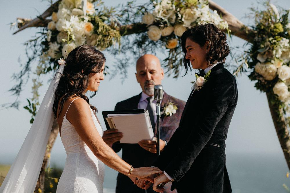 Byrd&Isa.Ceremony-00274.jpg
