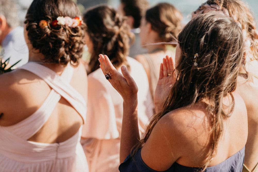 Byrd&Isa.Ceremony-00295.jpg