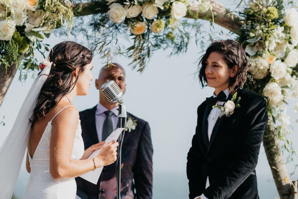 Byrd&Isa.Ceremony-00374.jpg