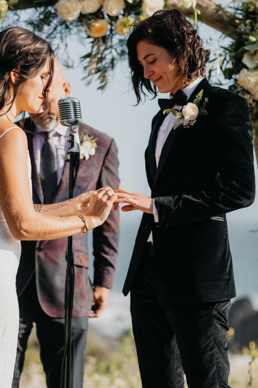 Byrd&Isa.Ceremony-00389.jpg