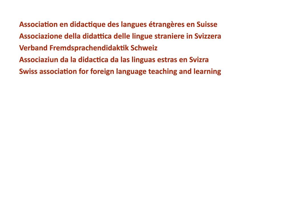 ADLES_Sprachen.jpg