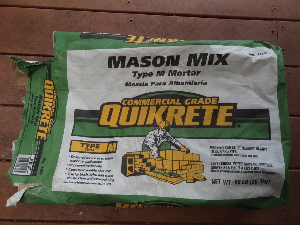 009_mason mix bag.JPG
