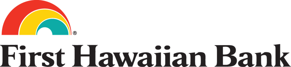 first-hawaiian-bank-logo.png