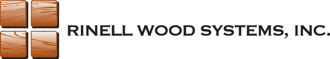 Rinell Wood Systems Logo.png