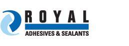 RoyalLogo.jpg
