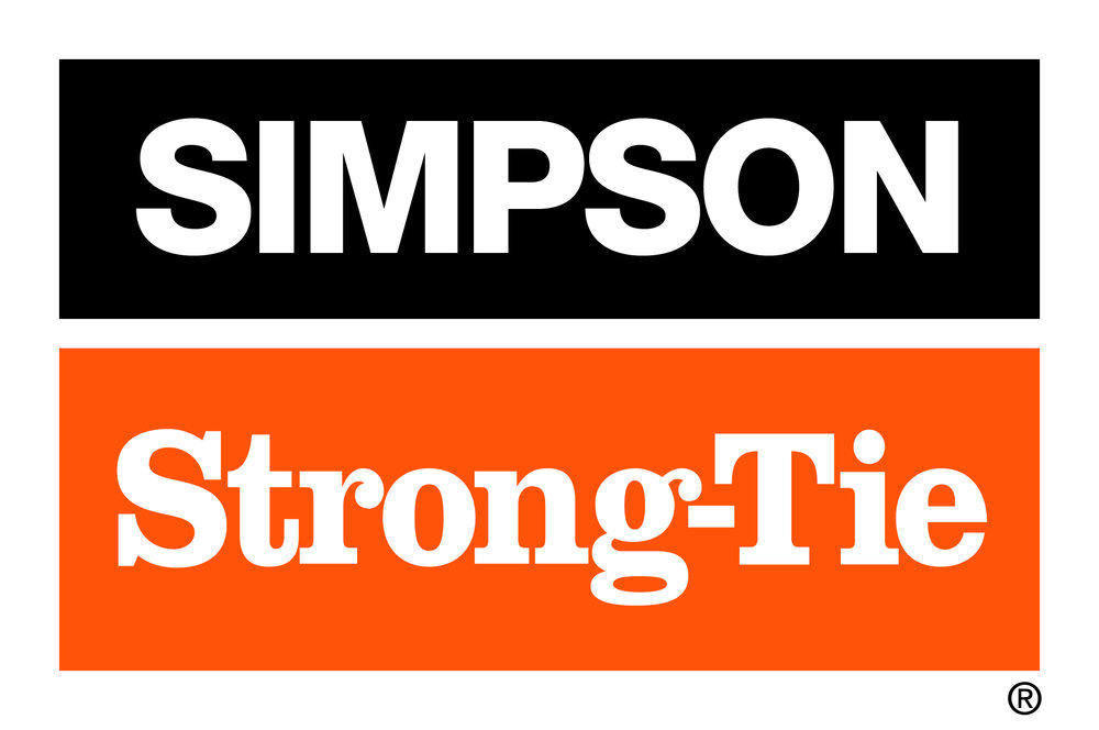 simpson strong-tie logo.jpg