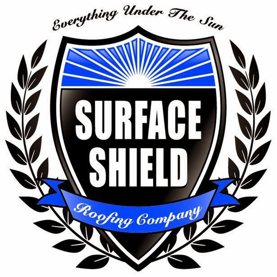 surface shield logo.jpg