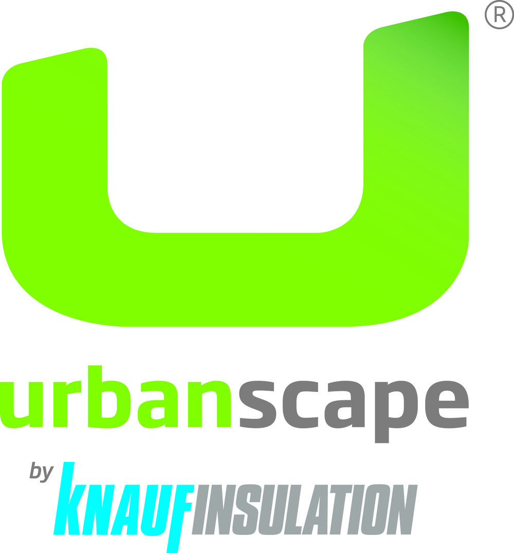 Urbanscape-Logo-by-Knaufinsulation.jpg