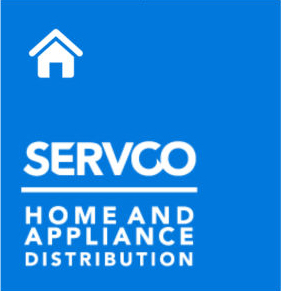 servco home appliance logo.jpg