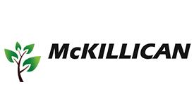 mckillican-logo.png