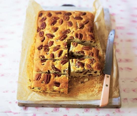 gluten-free-banana-pecan-cake.jpg