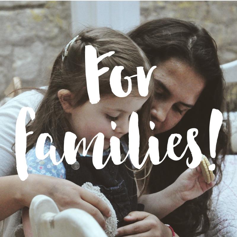 For families-828-33686_1.jpg