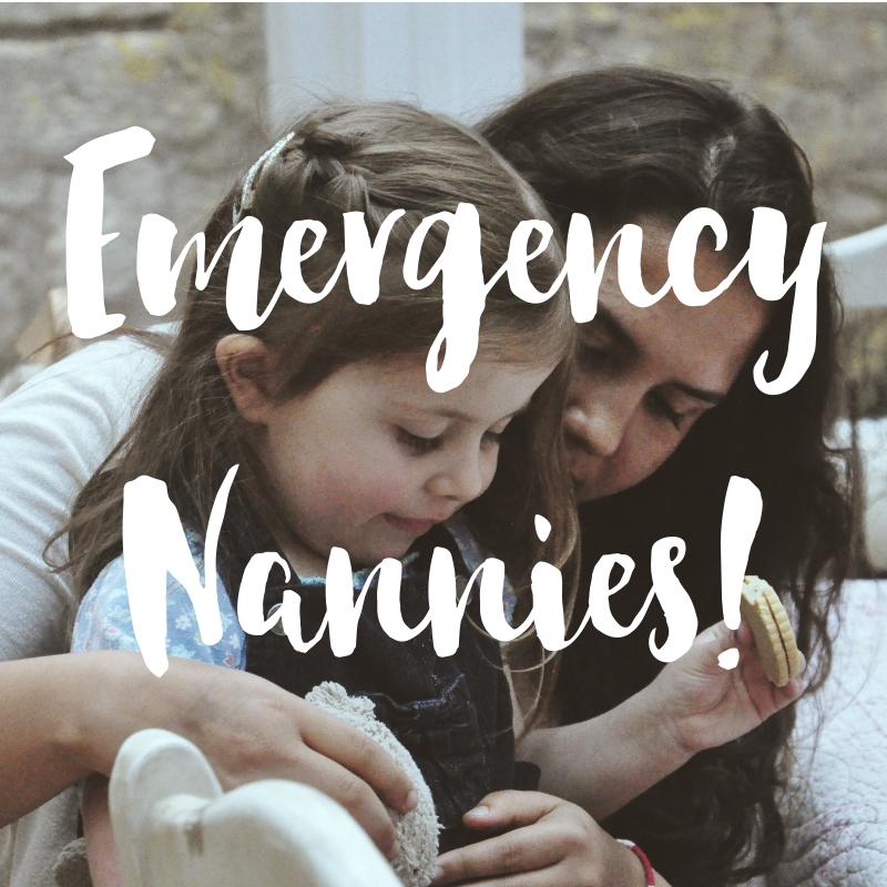 Emergency nannies-828-33785_1.jpg