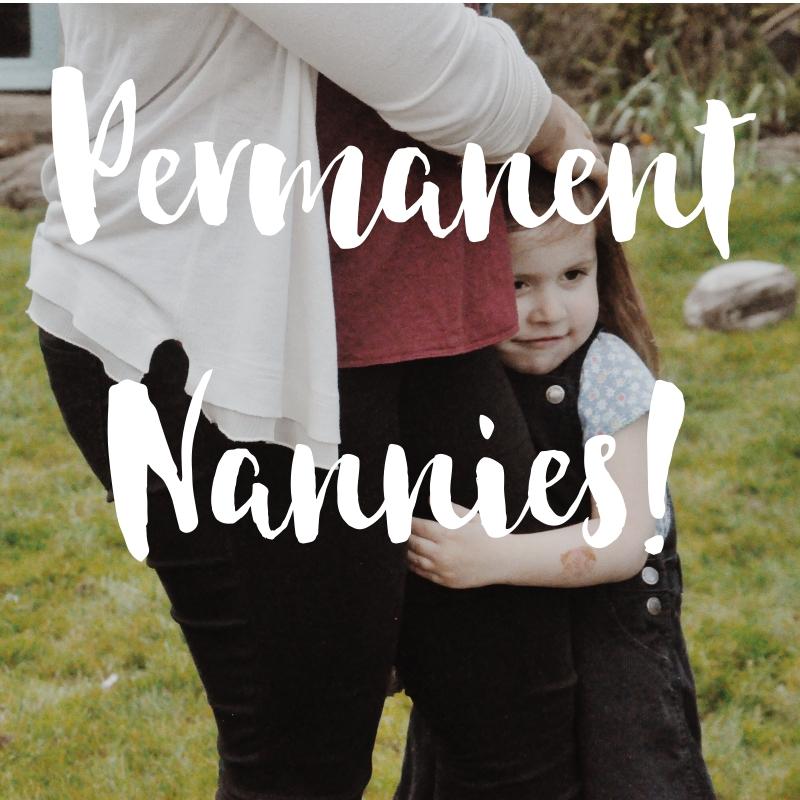 Permanent nannies-828-33786_1.jpg