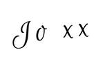 Jo - signature.png