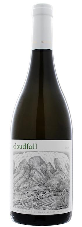 Cloudfall 2016