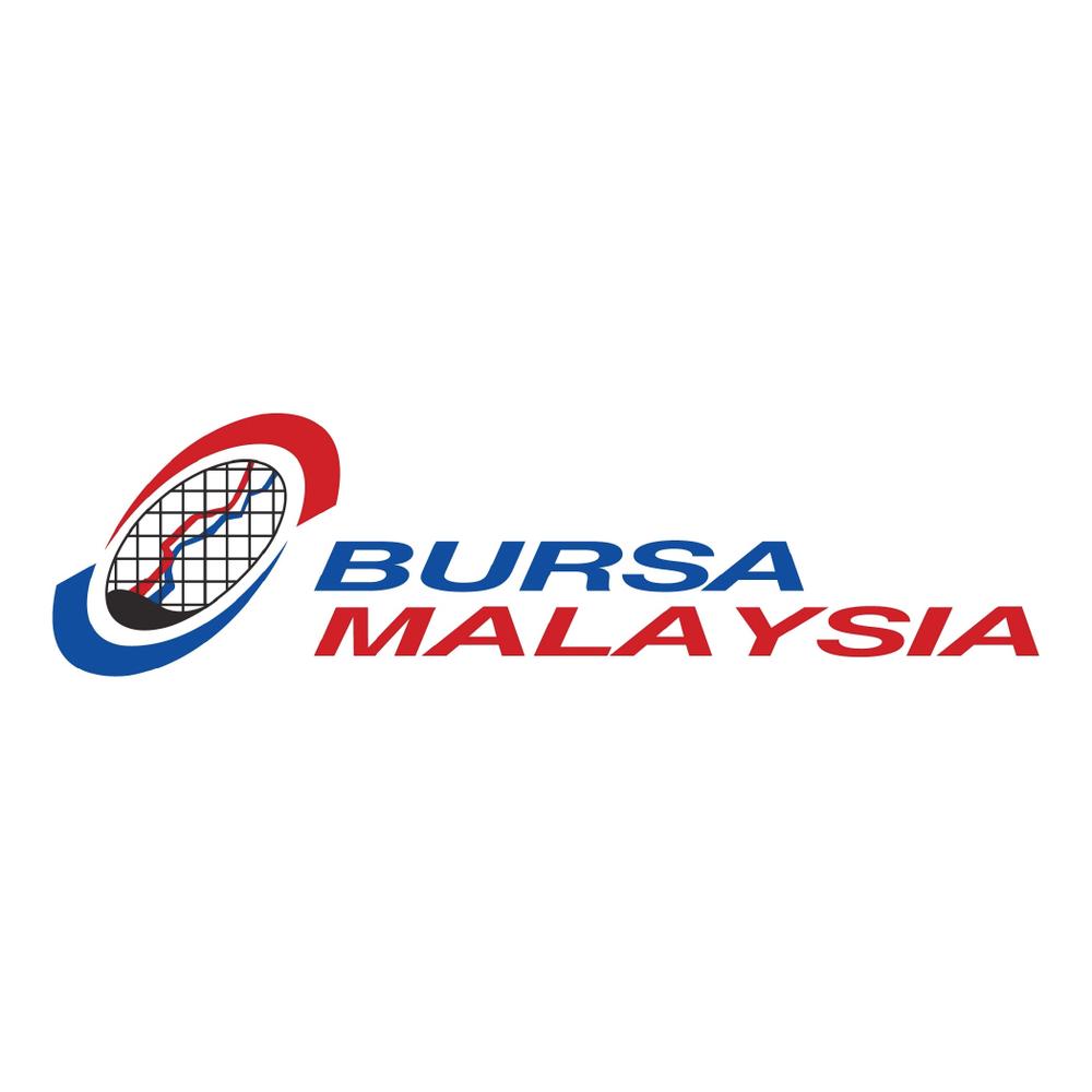 bursa-01.png