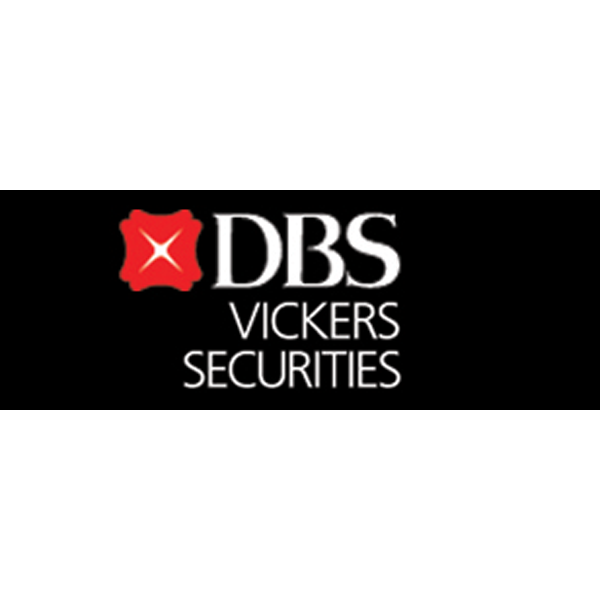 dbs-vickers-securities.png