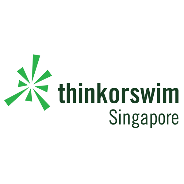 thinkorswim.png
