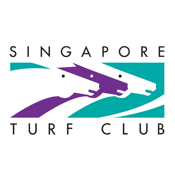 SporeTurfClub.png