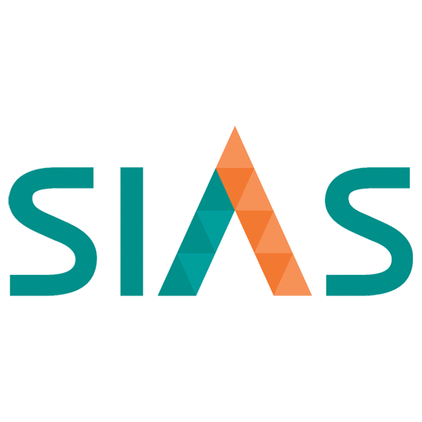 SIAS.png