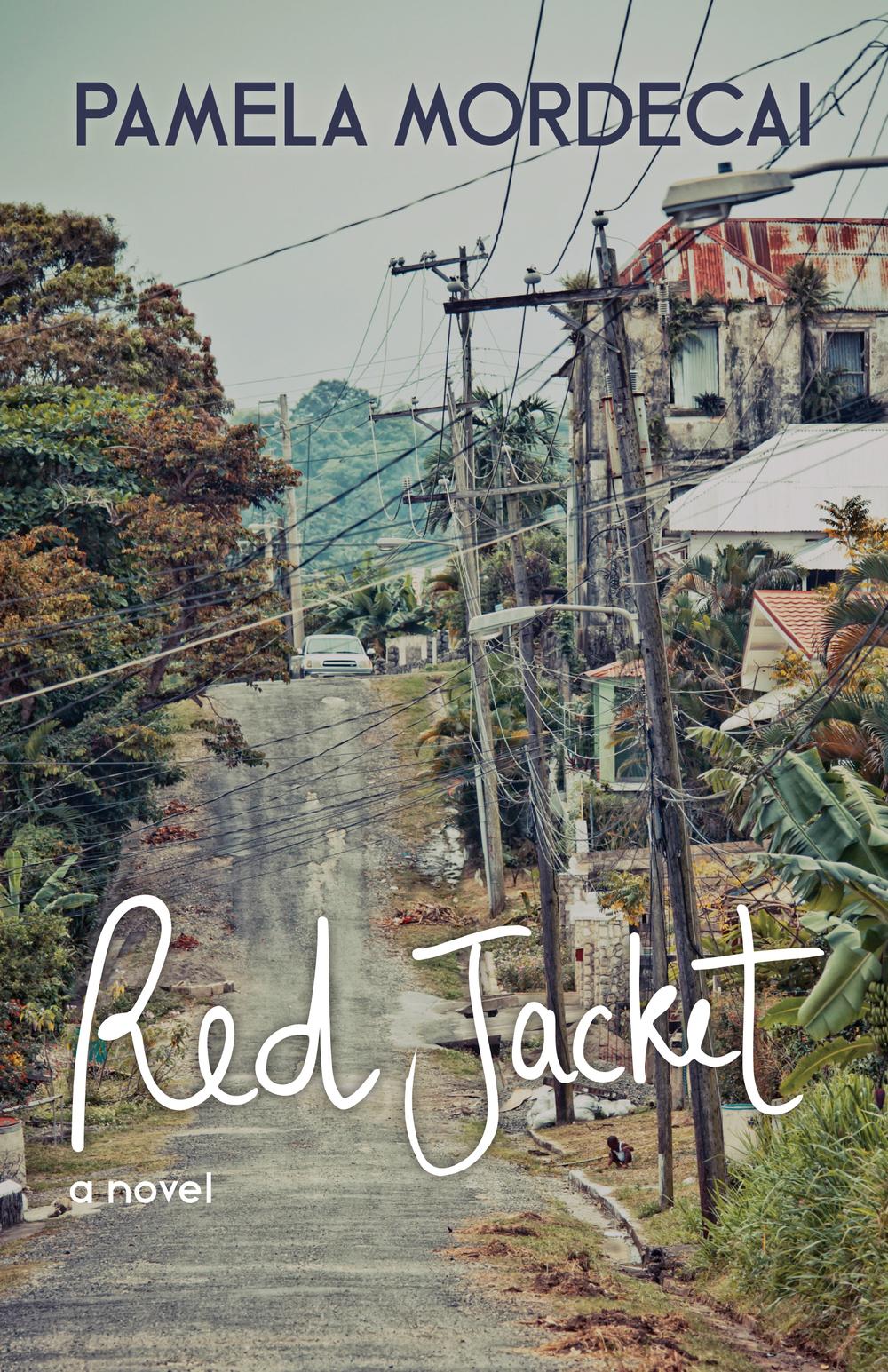Red-Jacket_9781459729407.jpg