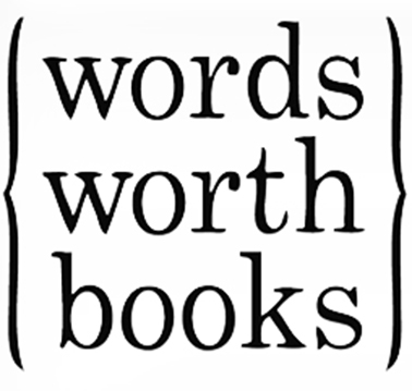 Words Worth Books