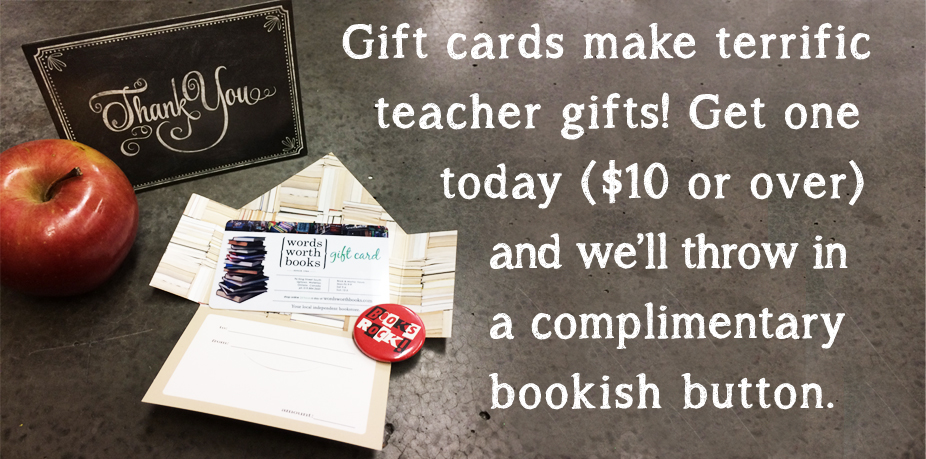 teacher gift card promo copy.jpg