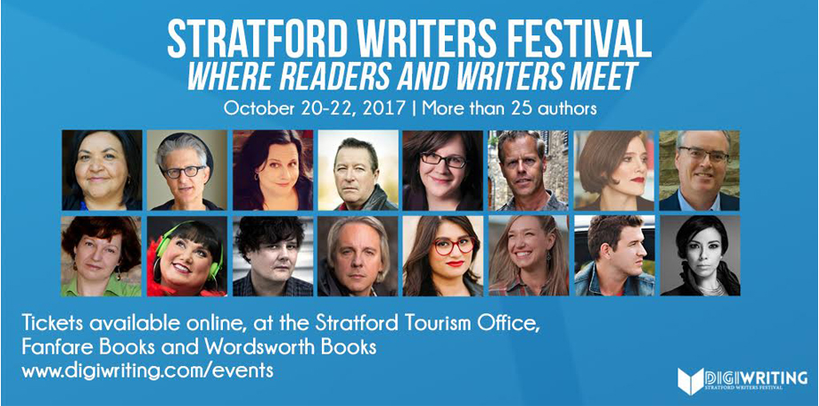 Stratford Writers Festival copy.jpg