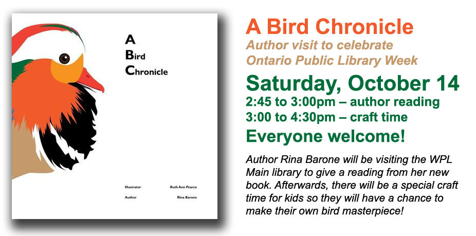 Bird Chronicle copy.jpg
