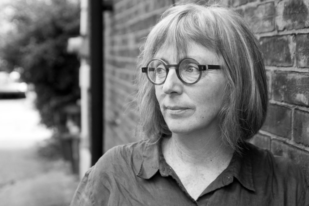Pamela Mulloy 's short fiction has been published in the UK and Canada, most recently in  Polish(ed) (Guernica, 2017), an anthology of Polish-Canadian writing. She is the editor of  The New Quarterly . Pamela Mulloy grew up in Moncton, New Brunswick and now lives in Kitchener, Ontario with her husband and daughter.