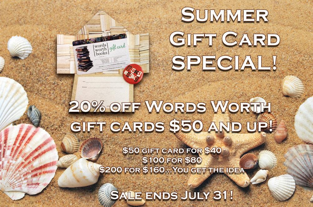 Summer Gift Card Special.jpg