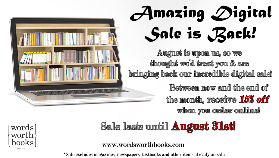 Aug Digital Sale copy01.jpg