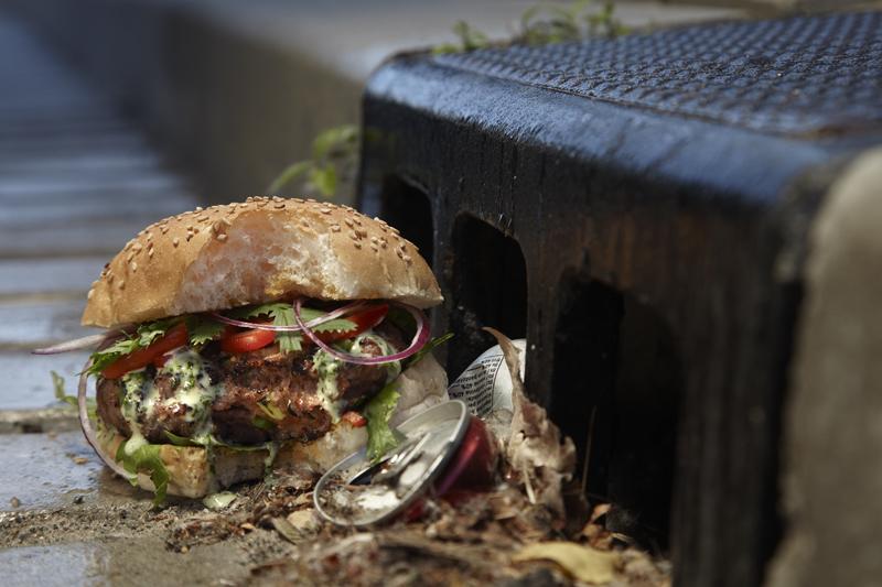 Street Food Hamburger.jpg