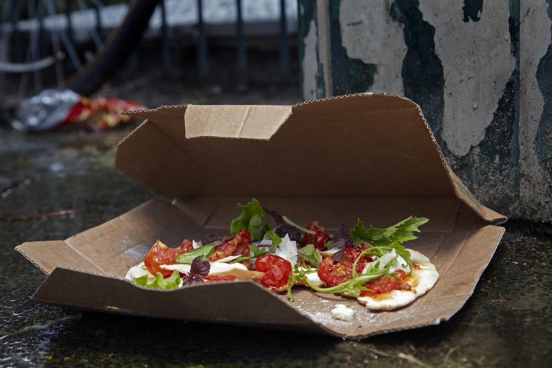 Street Food pizza.jpg